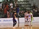 Avanti Pesaro: 7-1 all'Arzignano e la marcia continua