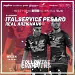 italservice_arzignano_locandina
