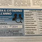 tagliando_pizza_resto_del_carlino