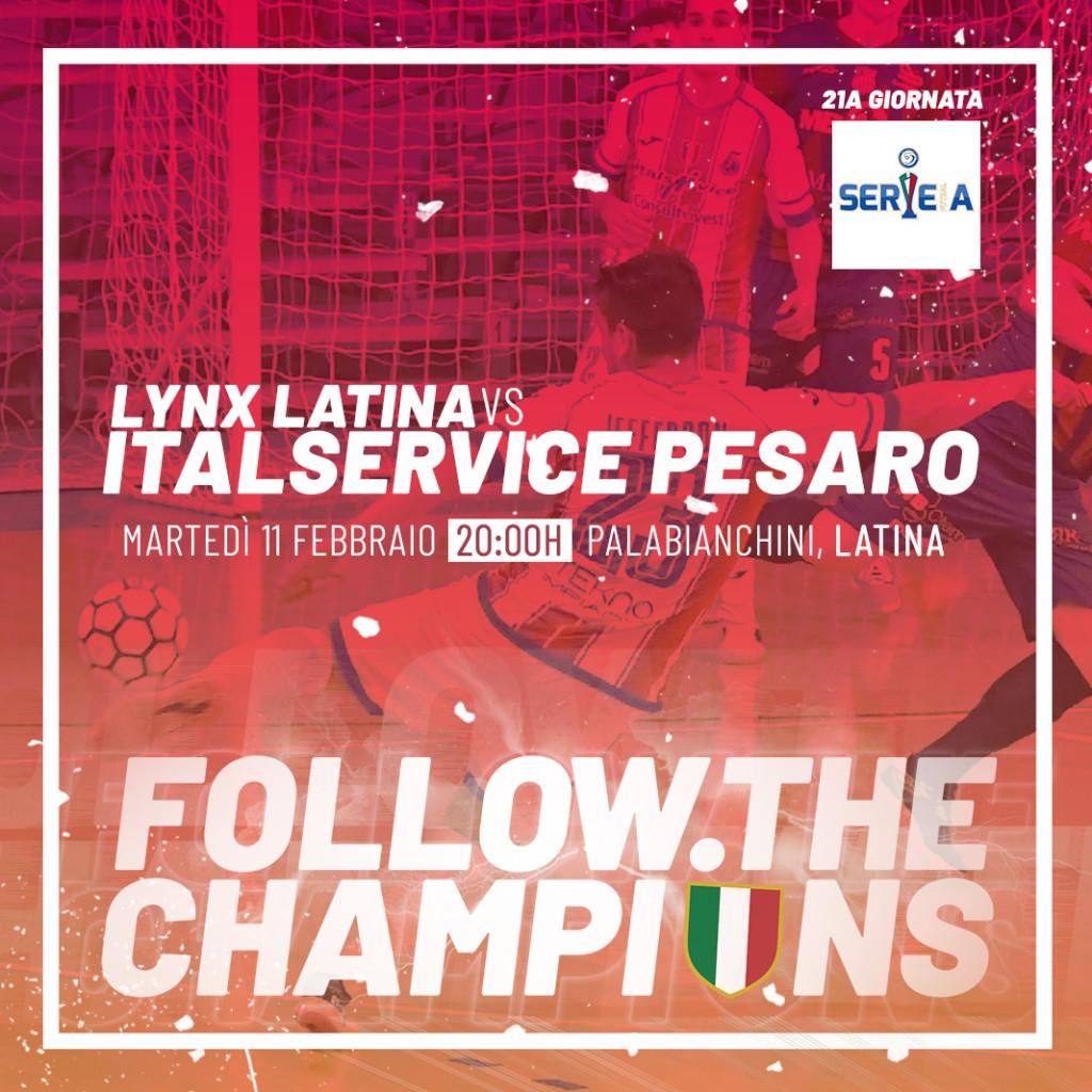 2020_02_11-Latina-Pesaro