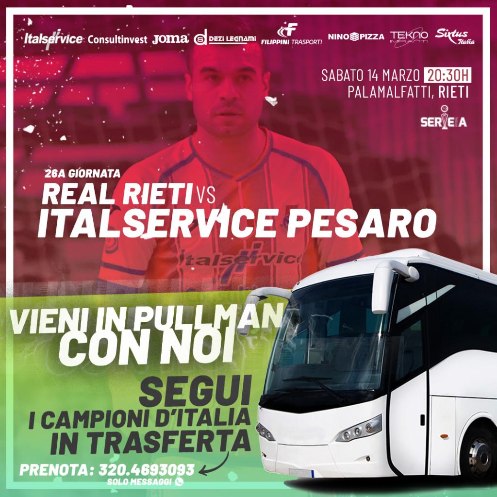 2020_03_14-RIETI-PESARO