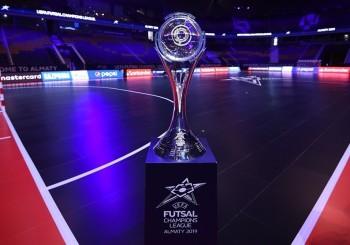 Ora è ufficiale: Italservice Pesaro in Champions anche l'anno prossimo!