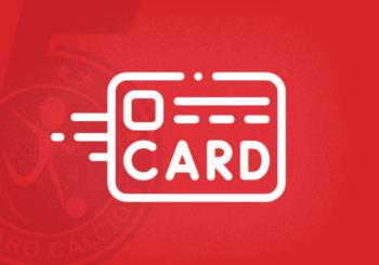 Membership Card 2020-2021: da domani vendita aperta a tutti