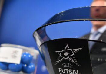 Champions: al preliminary l'Italservice Pesaro sfiderà i montenegrini del Titograd