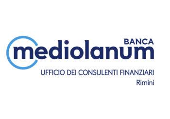 Un nuovo grande sponsor ha scelto l'Italservice: Banca Mediolanum! Mercoledì conferenza di presentazione