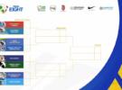Coppa Italia, sorteggi Final Eight: il 22 aprile sarà Italservice-Colormax Pescara