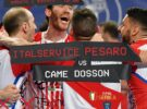 Regular season, atto finale: oggi alle 18 c'è Italservice-Came Dosson