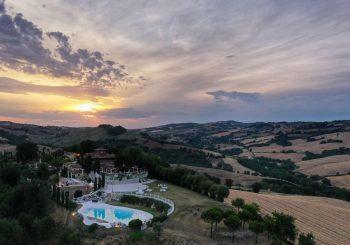 Presentazione ufficiale 2021/2022, sarà uno spettacolo: giovedì 9 settembre a Villa Cerbara!