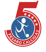 Logo-Italservice-Pesaro